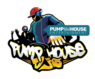 Pump House DJs